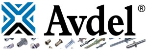 New Rivet guide added to our website.